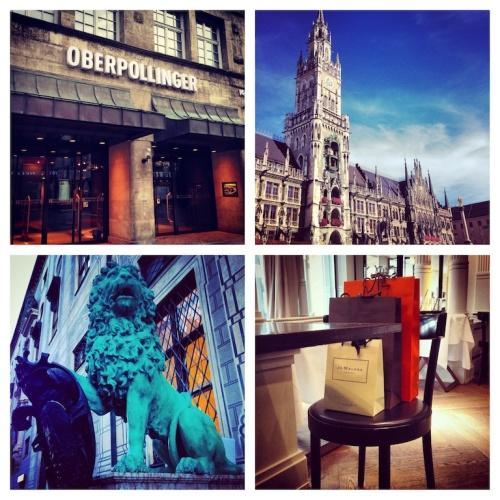My Munich Delight_4