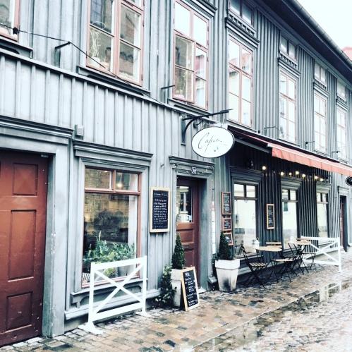 Gothenburg Travel Diary_3
