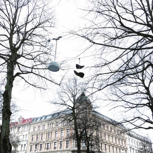 Gothenburg Travel Diary_5